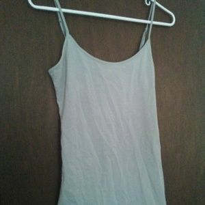 Camisole/tank top